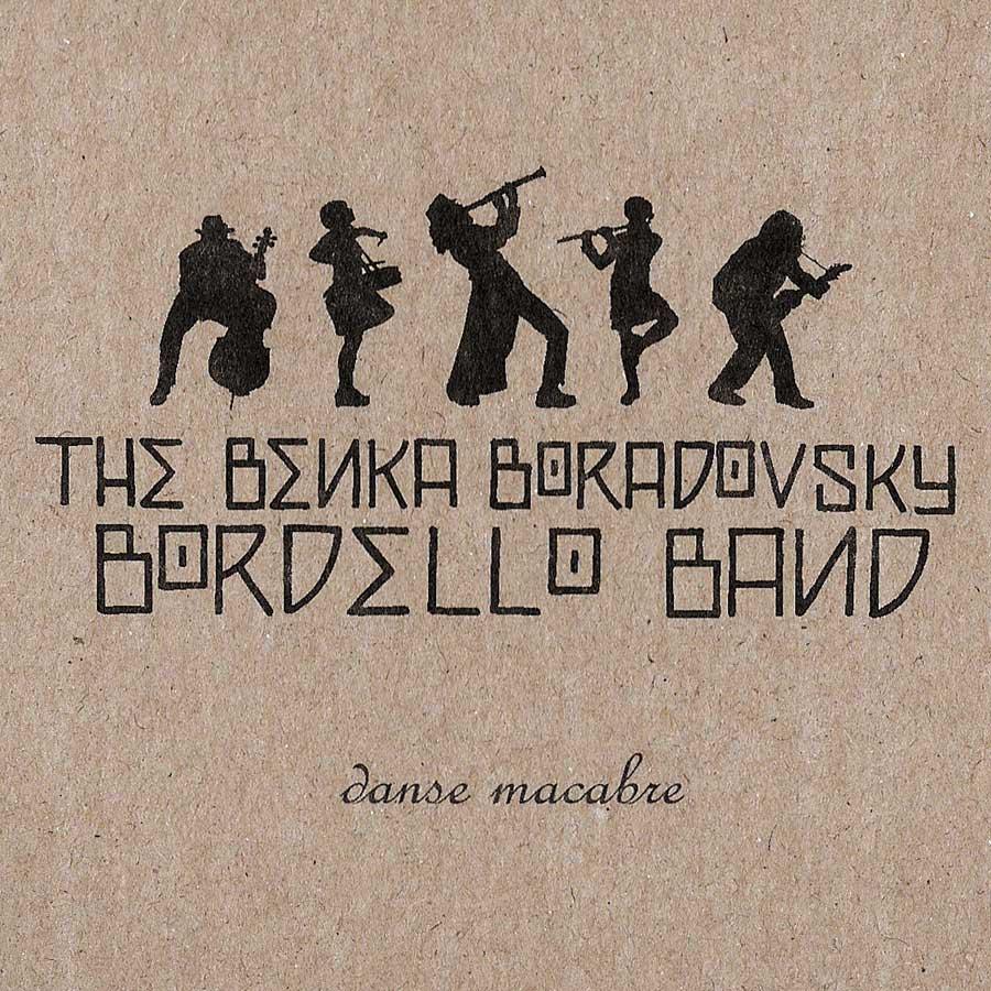 Benka-Boradovsky-ep-cover