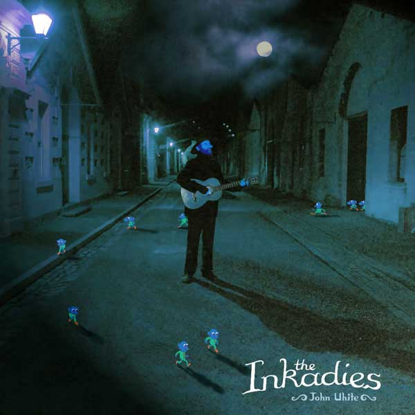Inkadies-cover