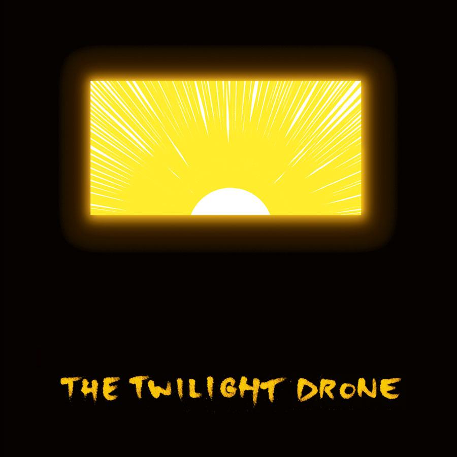 twilightfront