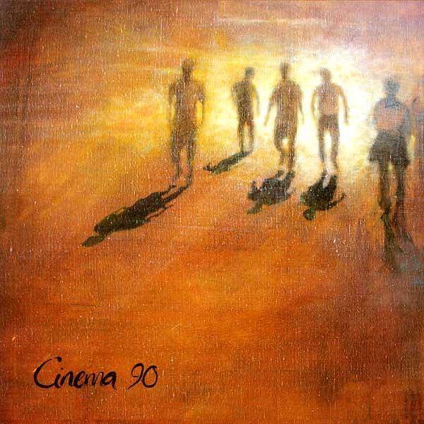 Cinema-90-cover