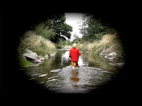 Fisherboy-2