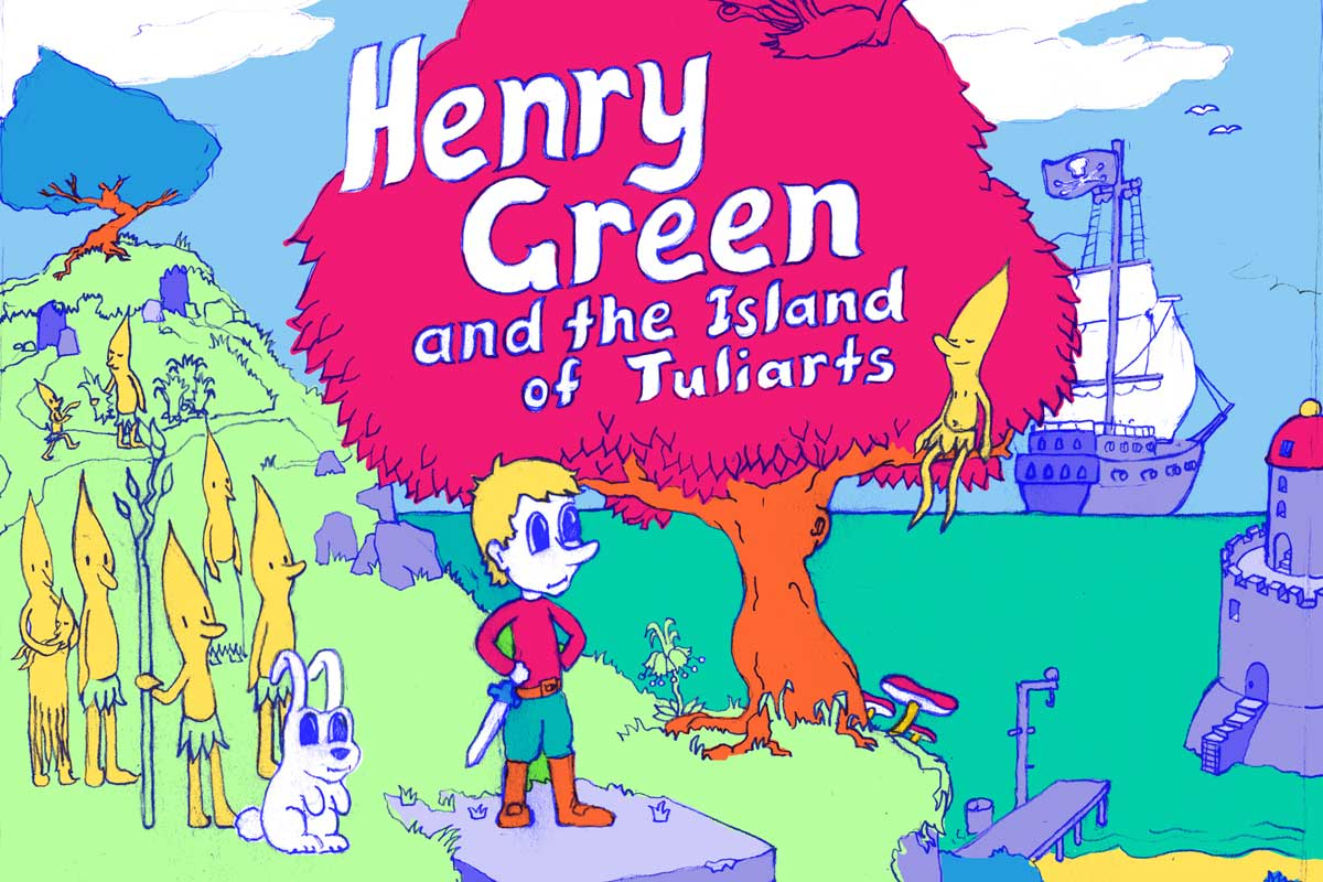 Henry-Green-cover-art-2400
