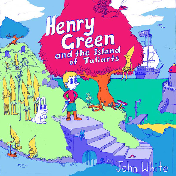 Henry-Green-cover