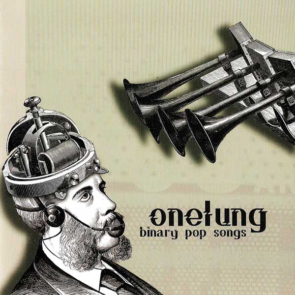Onelung-BPS-cover