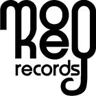 Monkey Records Logo