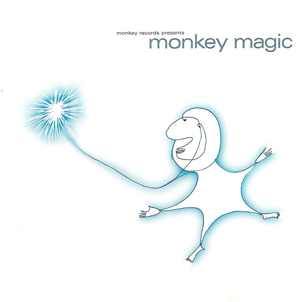 monkey-magic-cover